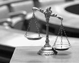 Diritto Penale Criminologia